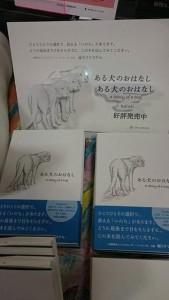 サクラ書店ラスカ平塚店 (3)
